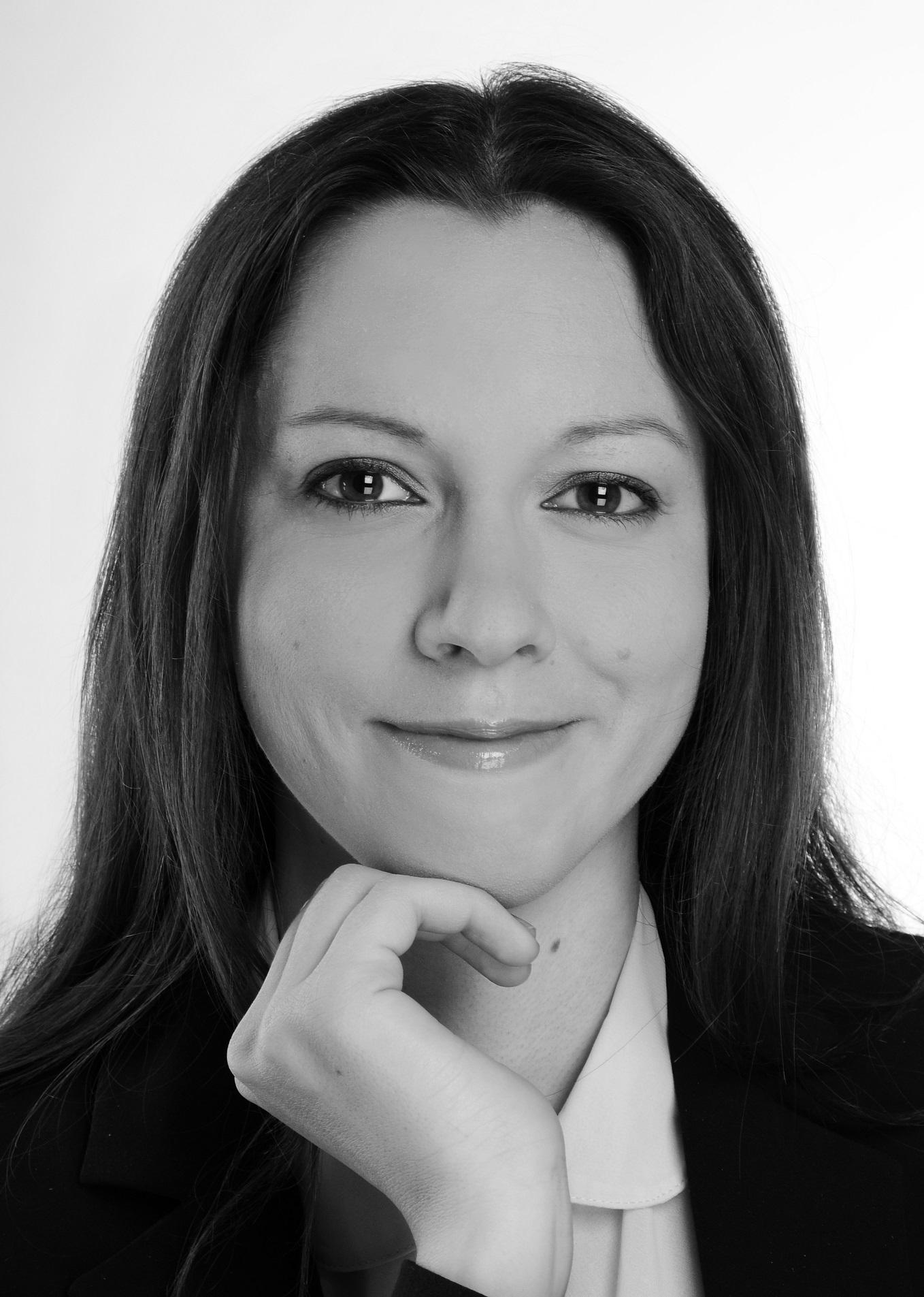 Tatiana Bladier