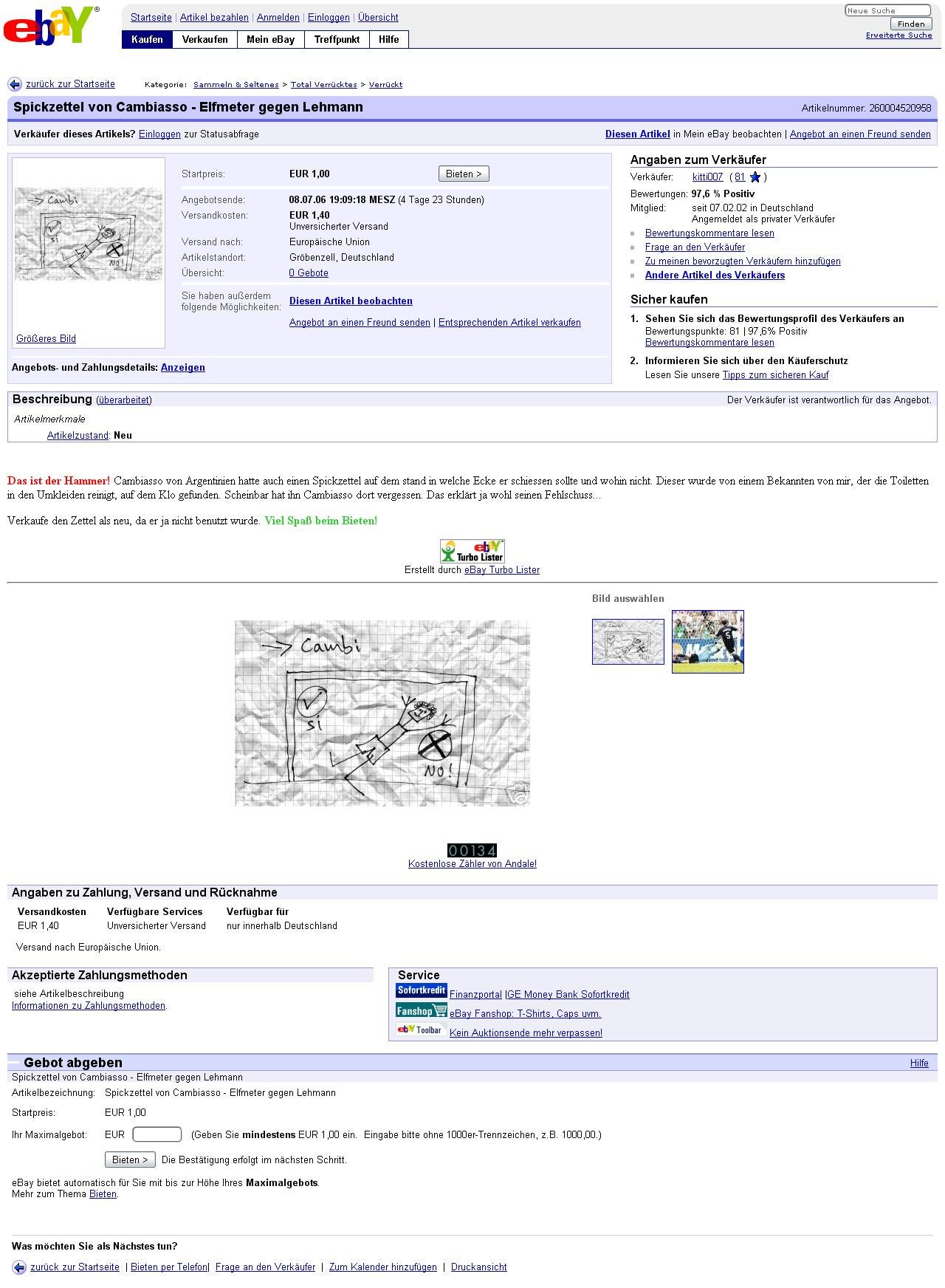 Fantastisch Spickzettel Tumblr Bilder - Beispiel Business Lebenslauf ...