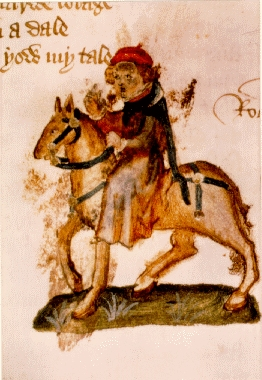 the general prologue of canterbury tales essay Read this full essay on characters in the general prologue to the canterbury tales the canterbury tales are essentially a chaucerian satire the author se.